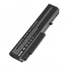 Laptop Battery HP 8440
