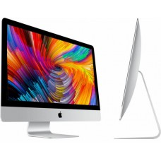 "Used Apple Imac 21.5"" 2014 Core i5  1.4Ghz - 8Gb Ram - 500Gb Disk"