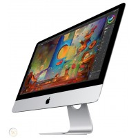 "Used Apple Imac 27"" Late 2015 5K Core i5  3.2Ghz - 32Gb Ram - 1TB Disk"