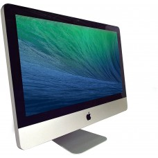 "Used Apple Imac 21.5"" 2010 Core i3  3.06 Ghz - 8Gb Ram - 500Gb Disk"