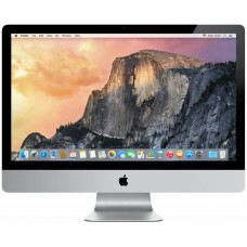 "Used Apple Imac 21.5"" Used - Customizable"