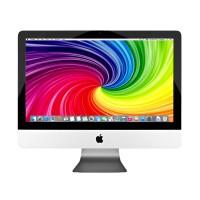 "Apple Imac 21.5"" 2011 Core i5  2.5Ghz - 16Gb Ram - 500Gb Disk"