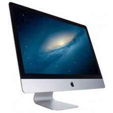 "Updraded Used - Apple Imac 27"" Late 2013 Core i5  3.2Ghz - 16Gb Ram - 1TB SSD"