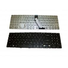 Acer V5-571 Keybaord