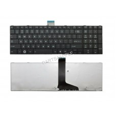 Toshiba C850 Keybaord