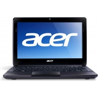 Acer Aspire One D270  - Used