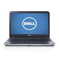 Dell Latitude 3540 Touch screen - Used