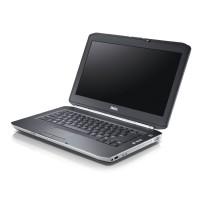 Dell Latitude E5420 - Used