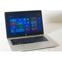 HP 9470m 8GB / 500GB Or 128 SSD - Used