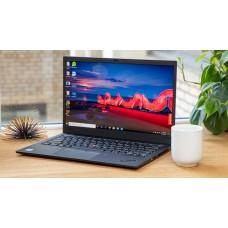 ThinkPad X1 Yoga 2nd generation - Used