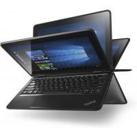 Lenovo Yoga 11e  - Used