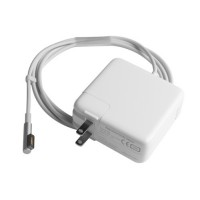 Macbook Charger 85W MagSafe1 - Compatible