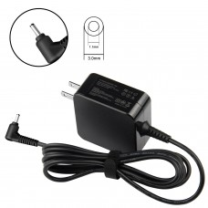 Asus 19V 2.37A Charger 45W 3.0mm - Compatible