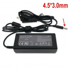 Dell Charger 90W 4.5mm pin inside - Compatible