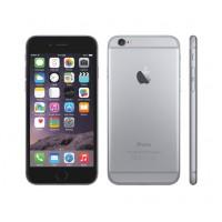 Iphone 6 Used