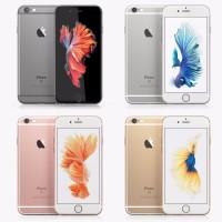 Iphone 6S Used