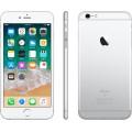 Iphone 6S Plus Used