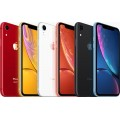 Iphone XR Used