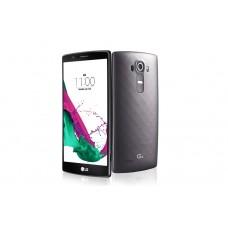 LG G4 Used