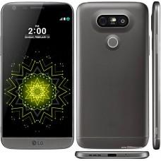 LG G5 - Used