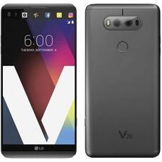 LG V20 - Used