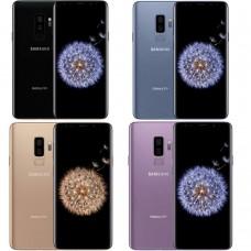 Samsung Galaxy S9 Plus - Used