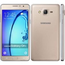 Refurbished Samsung ON7 G6000