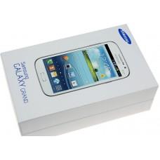 Refurbished Samsung Grand Duo I9082
