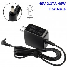 Asus 19V 2.37A Charger 45W 4.00mm - Compatible