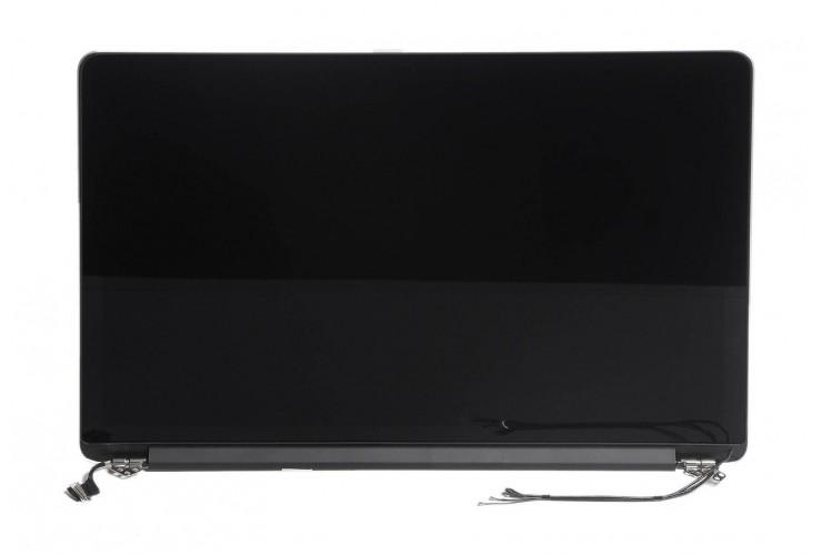 """Macbook Pro 15"""" Retina LCD A1398 Model 2015"""