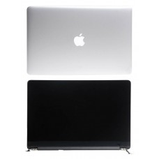 """Macbook Pro 15"""" Retina LCD A1398 Model Late 2013/2014"""