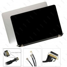 """Macbook Pro 13"""" Retina LCD A1425 Model Late 2012 Early 2013 (Used)"""