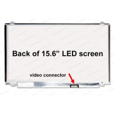 15.6 LED Slim 30Pin Connector FHD (1920x1080)