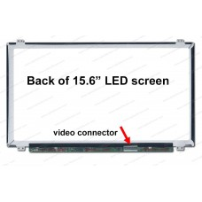 15.6 LED Slim 40Pin Connector HD (1366x768)