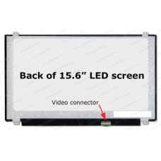 15.6 LED Slim 30Pin Connector HD (1366x768)