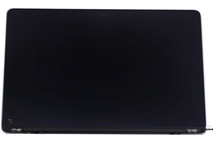 """Macbook Pro 13"""" Retina LCD A1502 Model 2015"""
