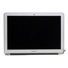 """Macbook Air 13"""" LCD A1466"""
