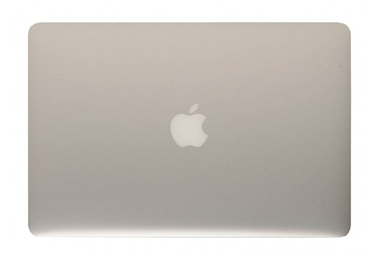 "Macbook Air 13"" LCD A1369 (2010-2011) A1466 (2012 ONLY)"