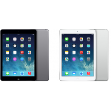 iPad Air 1 - Used