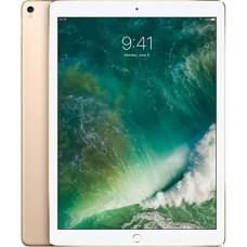 """iPad Pro 12.9"""" 1st Gen. 128GB - Used"""