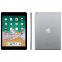 """iPad Pro 9.7"""" 1st Gen. 128GB - Used"""