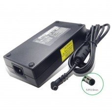 Toshiba 19V Charger 90W - Compatible