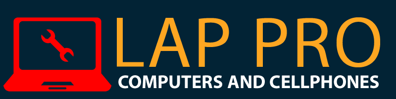 Lap Pro